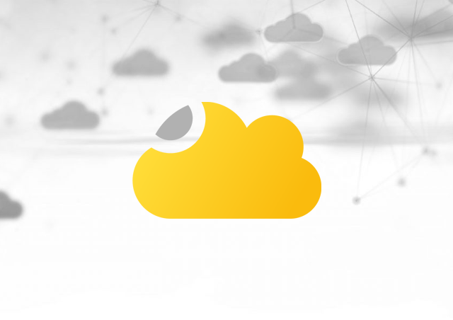 Helping our customers harness the power of cloud