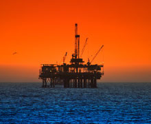 Delivery of high profile IT projects for BP's trading operation