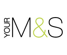 Large scale infrastructure transition for M&S