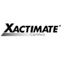 003-XACT-logo