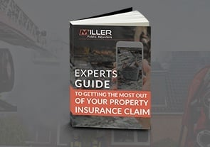 Ebook-Cover---Experts-Guide-To-Getting-The-Most.png