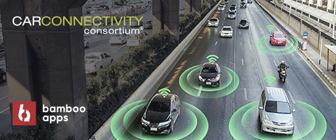 Connectivity Car Consortium - preview pic