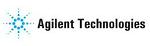 agilent_logo_150px.png