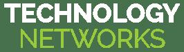 unchainedLabs-Logo