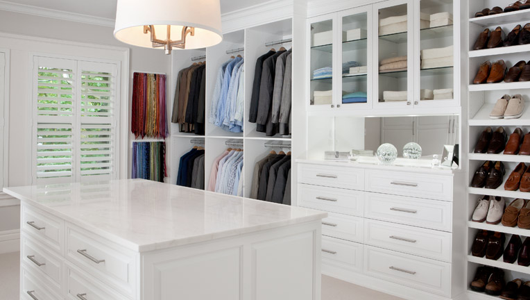custom-transform-closets.jpg