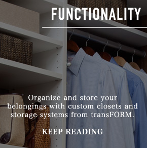 functionality-transform-custom-closets-and-storage