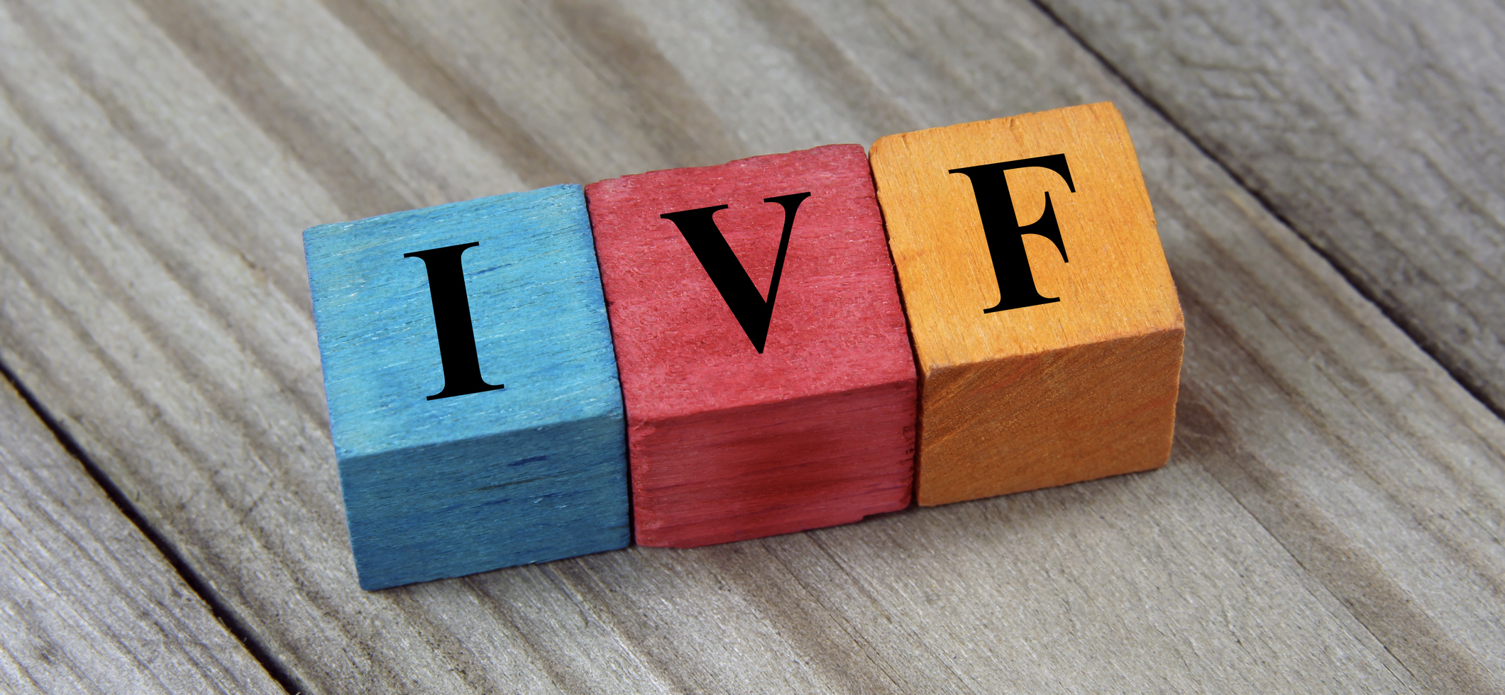 What you really need to know about IVF