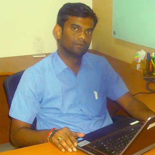 MMI Names Global Quality Manager