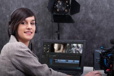 5 Simple Ways to Repurpose Content into Videos