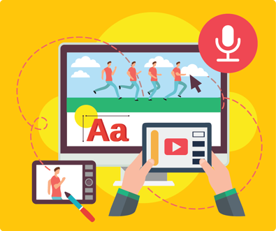 25 Video Marketing Statistics You Can't Ignore