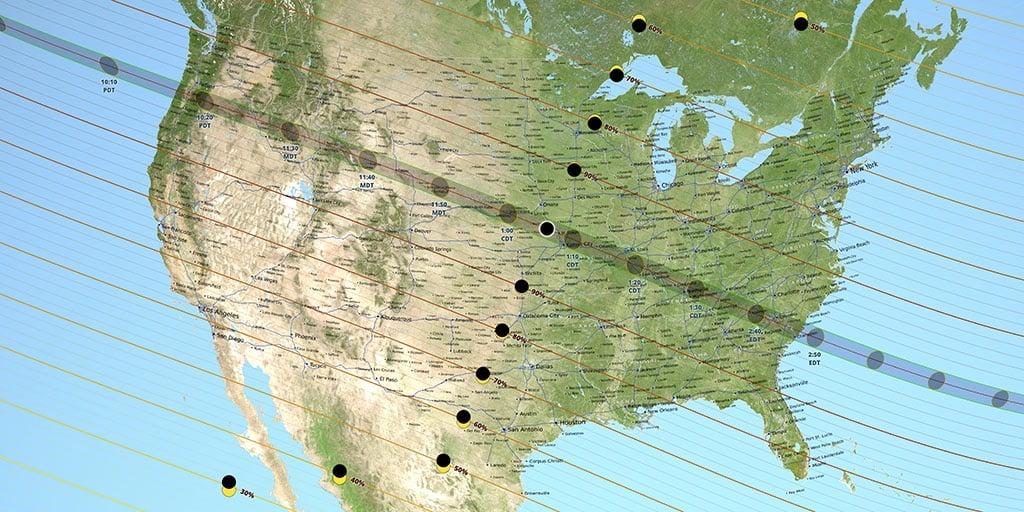 Eclipse Path.jpg
