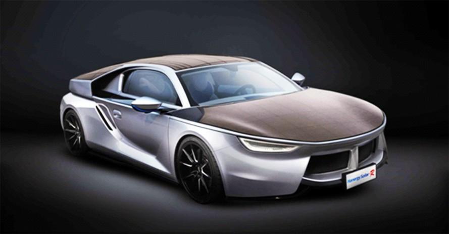 Hanergy-Solar-Powered-Car-889x463.jpg