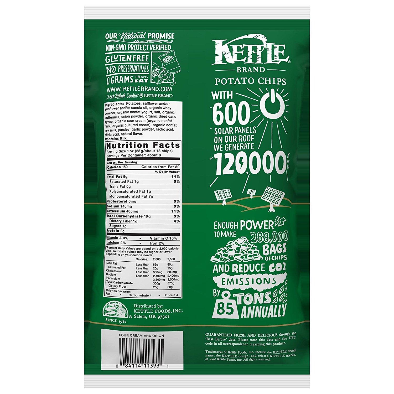 Kettle Chips Bag.jpg