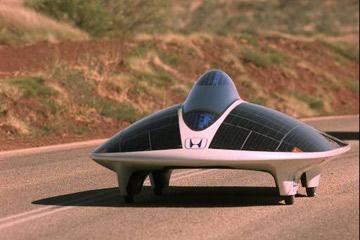 how-fast-can-solar-cars-go-1.jpg
