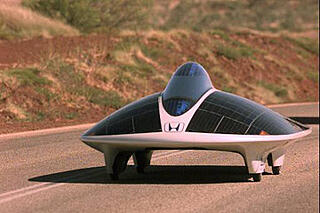 how-fast-can-solar-cars-go-1.jpg