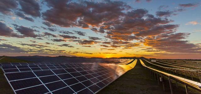 image courtesy of energytransition.org.jpg
