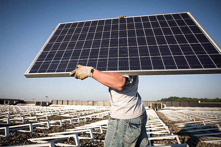 solar innovation.jpg