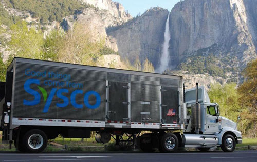 syscotruck_020717
