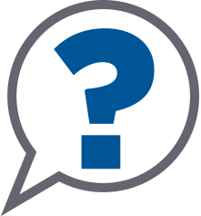 question-mark-icon-any-audience.png