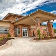 Central Arkansas Surgical Center, LLC