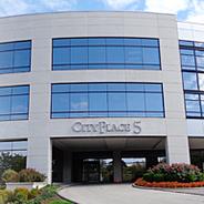 City Place Surgery Center, LLC