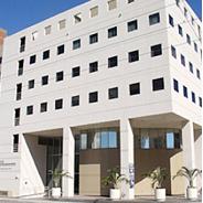 Coral Gables Surgery Center, LLC