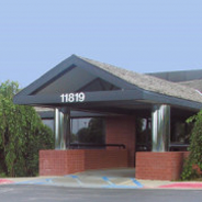 Miracle Hills Surgery Center