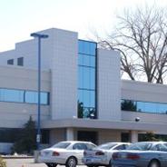 Riverview Ambulatory Surgical Center