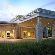 Treasure Coast Center for Surgery