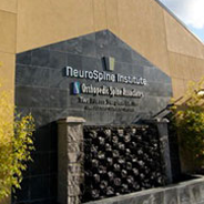 Two Rivers Surgical Center