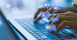 Analizzare i social con la Sentiment Analysis nella Fase 2