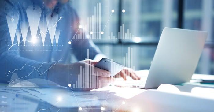 Text analytics: come rilevare la quality experience con i dati