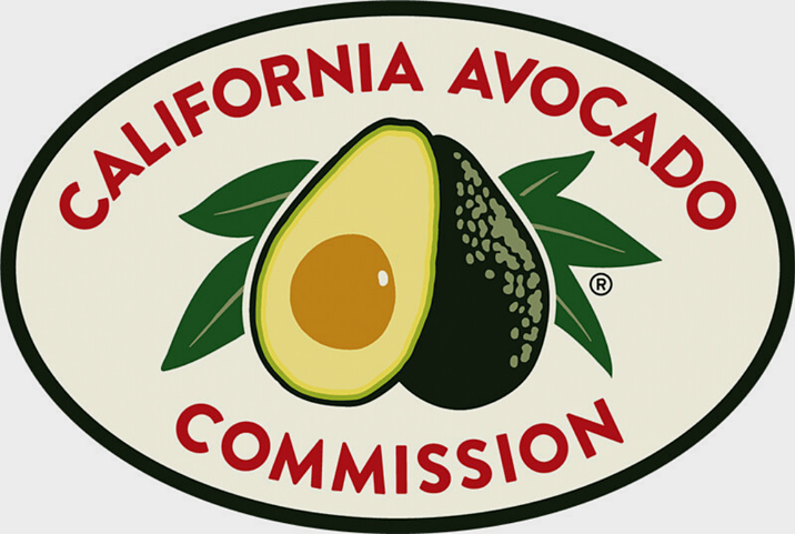 Research shows avocados' popularity in foodservice