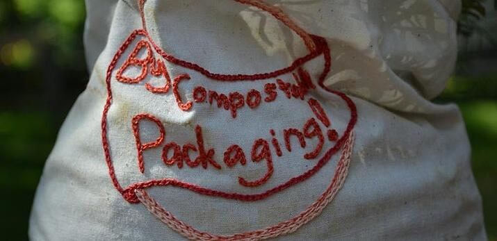Think you don't need to worry about product packaging? Think again