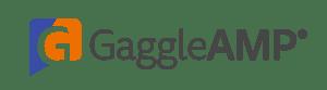 GaggleAMP Logo