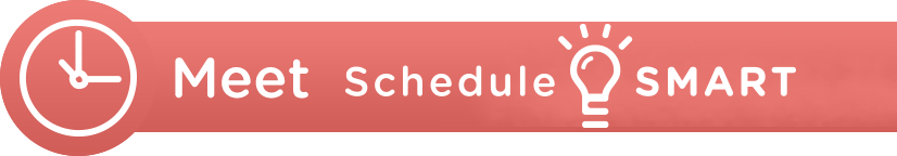 button-meet-schedule-smart-highlight2x_with_bulb.png