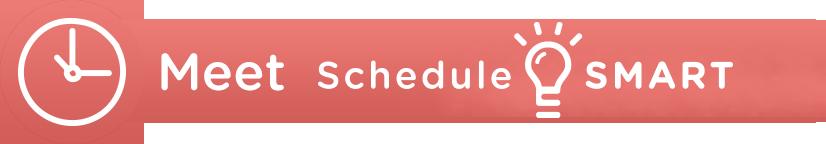 button-meet-schedule-smart-highlight2x_with_bulb.png