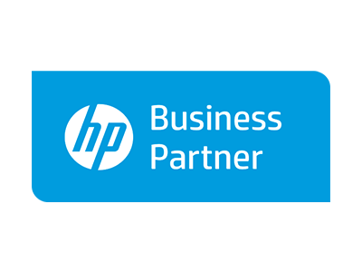 HP-business-partner.png