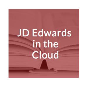 JDE - JDE In the cloud NEW.png