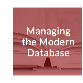 DBA - Managing the modern (END).png