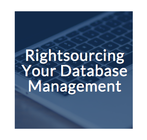 DBA - Rightsourcing.png