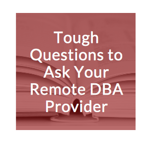 DBA - Tough Questions.png