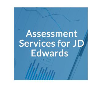 JDE - Assessment Services (END).png