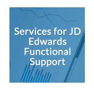 JDE - Functional Support.png