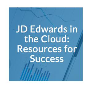 JDE - Resources for Success.png