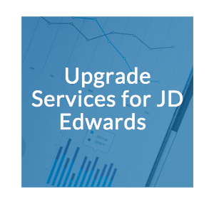 JDE - Upgrade Services for JDE .png