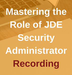 JDE Security Redesign Done Right Recording (5).png