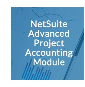 NETSUITE - Advanced project accounting (end).png
