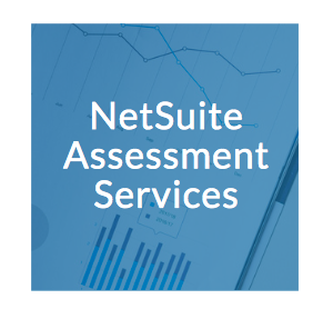 NETSUITE - Assessment Services.png