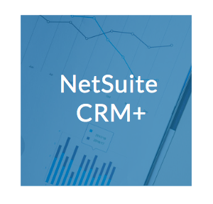 NETSUITE - CRM.png